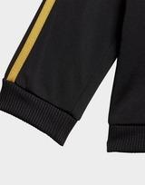 adidas Shiny Bold 49 Allover Print Jogger Set