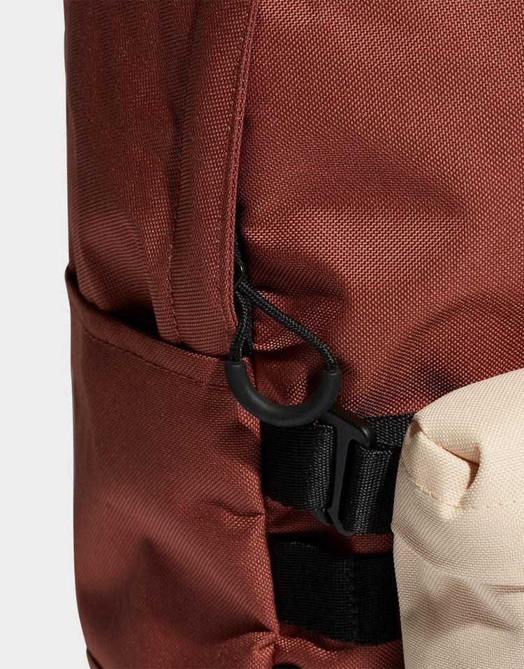 adidas Originals Sport Modular Backpack