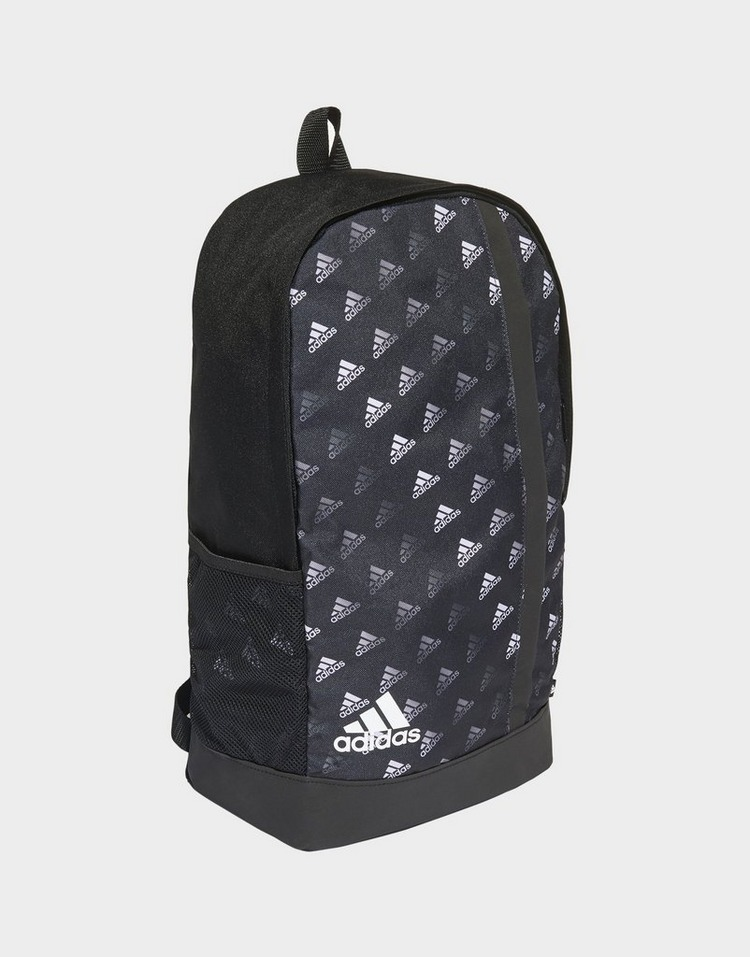 adidas Linear Graphic Backpack