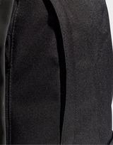 adidas Essentials Logo Backpack