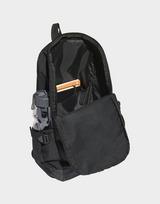 adidas Essentials 3-Stripes Response Backpack