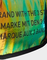adidas Originals กระเป๋าสะพายมินิ