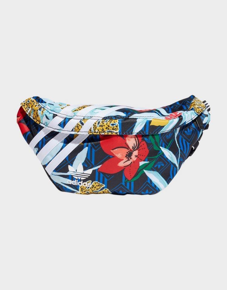 adidas Originals HER Studio London Waist Bag