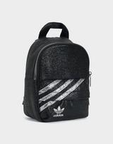adidas Originals กระเป๋าเป้ Mini Backpack