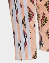 adidas Originals Allover Print Leggings