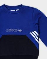 adidas Spirit Crew Tracksuit Infant's