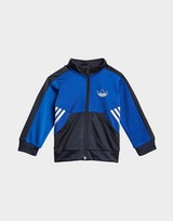 adidas Originals SPRT Collection Tracksuit