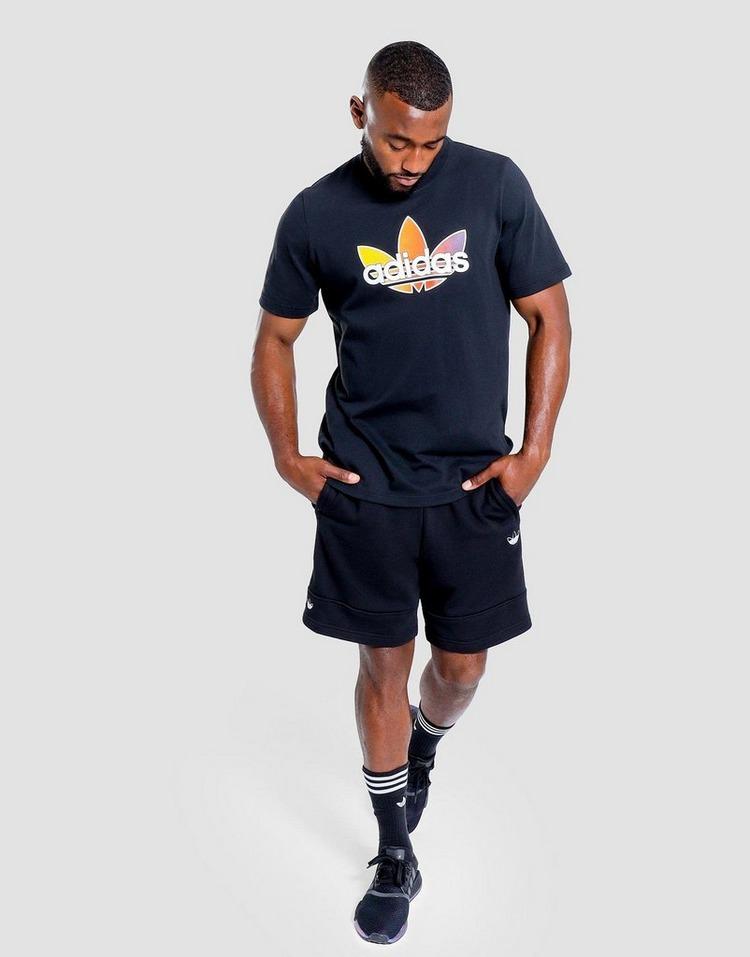 adidas Originals SPRT Graphic T-Shirt