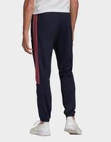 adidas Originals Sprt 3-Stripes Track Pants