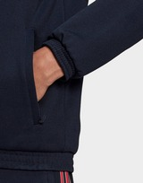 adidas Originals Sprt 3-Stripes Track Jacket