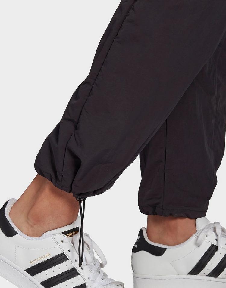 adidas Originals Adicolor Classics Boiler Suit