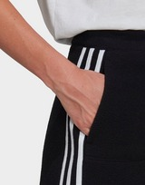 adidas Originals Jupe Adicolor Classics Polar Fleece