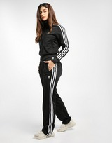 adidas Originals กางเกง Firebird