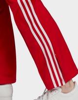 adidas Originals Adicolor Classics Firebird Primeblue Tracksuit Bottoms