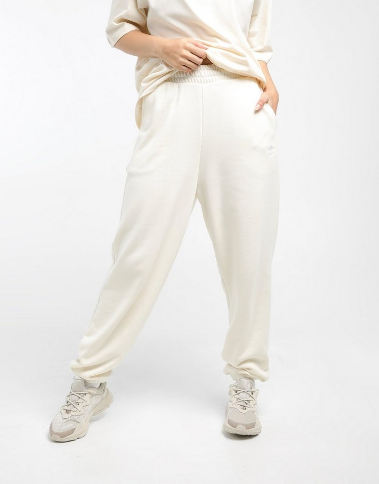 adidas Originals กางเกง STAN SMITH RELAXED JOGGER
