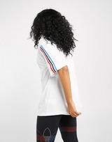 adidas Originals Adicolor Tricolor Oversize T-Shirt