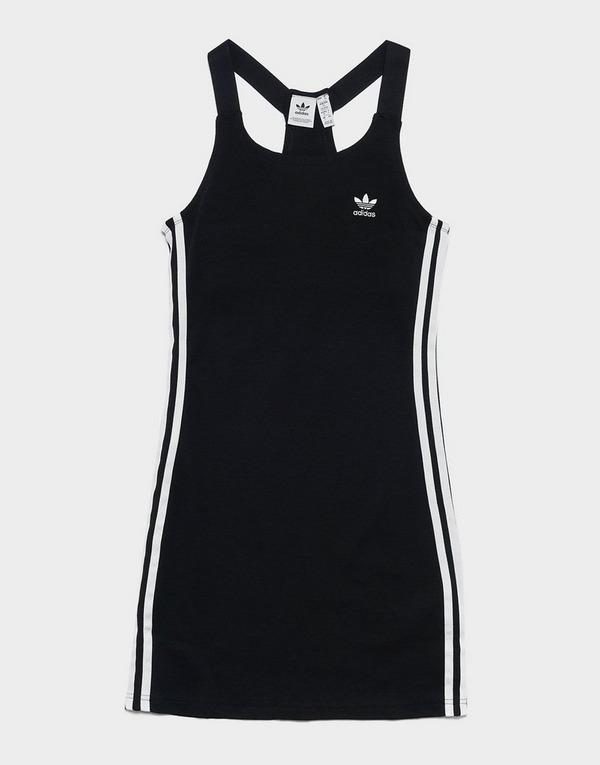 adidas Originals Adicolor Classics Racerback Dress