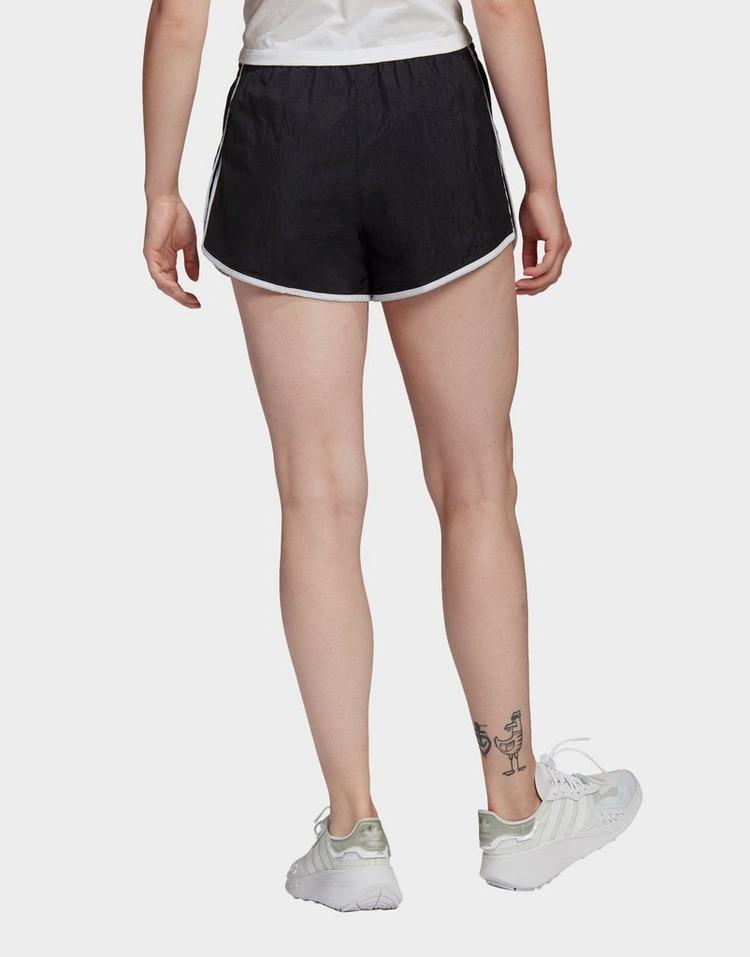 adidas Originals Adicolor Classics 3-Stripes Shorts