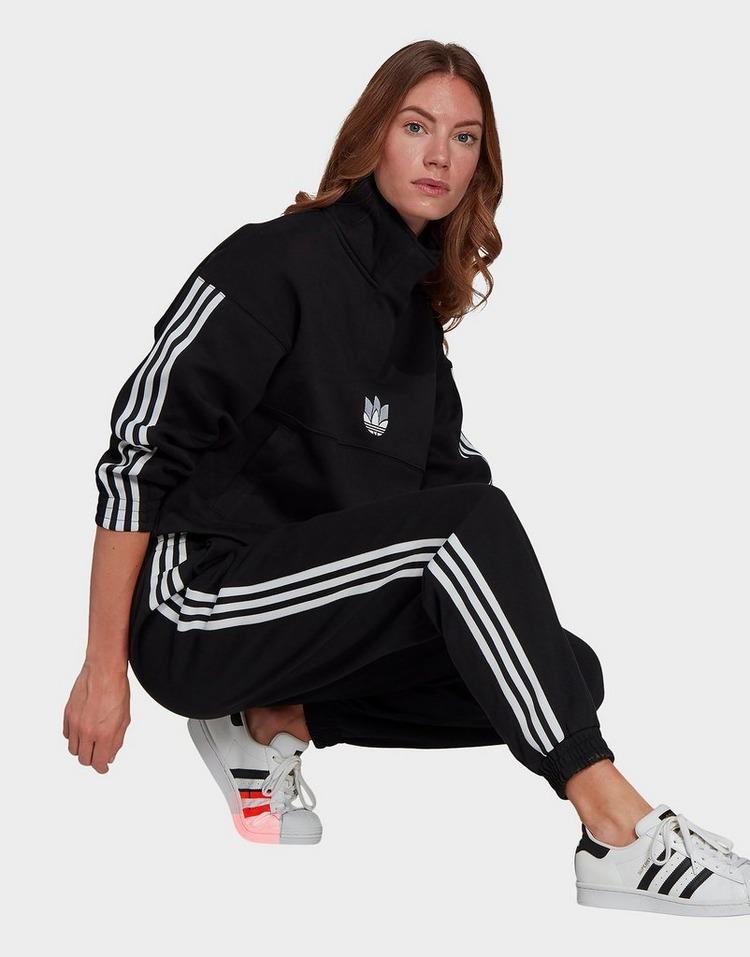 adidas Originals Adicolor 3D Trefoil Tracksuit Bottom