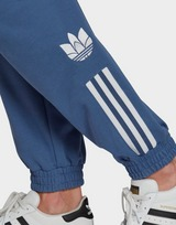 adidas Originals Adicolor 3D Trefoil Tracksuit Bottom