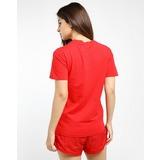 adidas Originals Adicolor Classics Trefoil T-Shirt