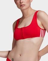 adidas Originals Adicolor Classics Primeblue Bikini Top