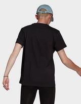 adidas Originals LOUNGEWEAR Adicolor Classics Loose T-Shirt