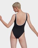 adidas Originals Adicolor Classics Primeblue Swimsuit