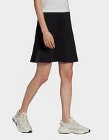 adidas Originals Jupe Midi