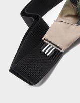 adidas Originals กระเป๋าคาดเอว CAMO