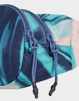 adidas Originals Waistpack