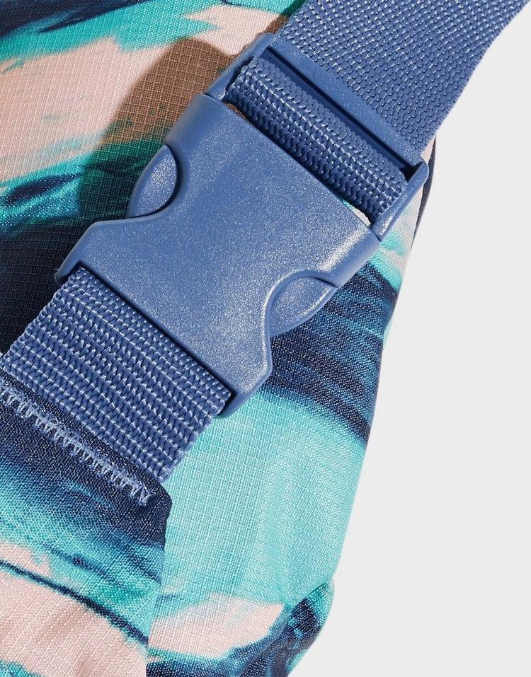 adidas Originals กระเป๋าคาดเอว R.Y.V