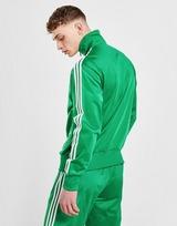 adidas Originals Adicolor Track Jacket