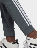 adidas Originals กางเกงขายาวผู้ชาย SS Track