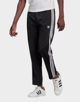 adidas Originals กางเกงวิ่งผู้ชาย Adicolor Classics Firebird Primeblue