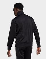 adidas Originals เสื้อแจ็คแก็ตวิ่งผู้ชาย Adicolor Classics Firebird