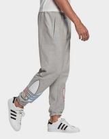adidas Originals Adicolor Joggers