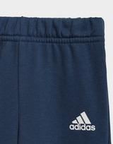 adidas Essentials Sweatshirt and Pants