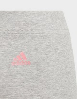 adidas Essentials Logo 7/8 Leggings