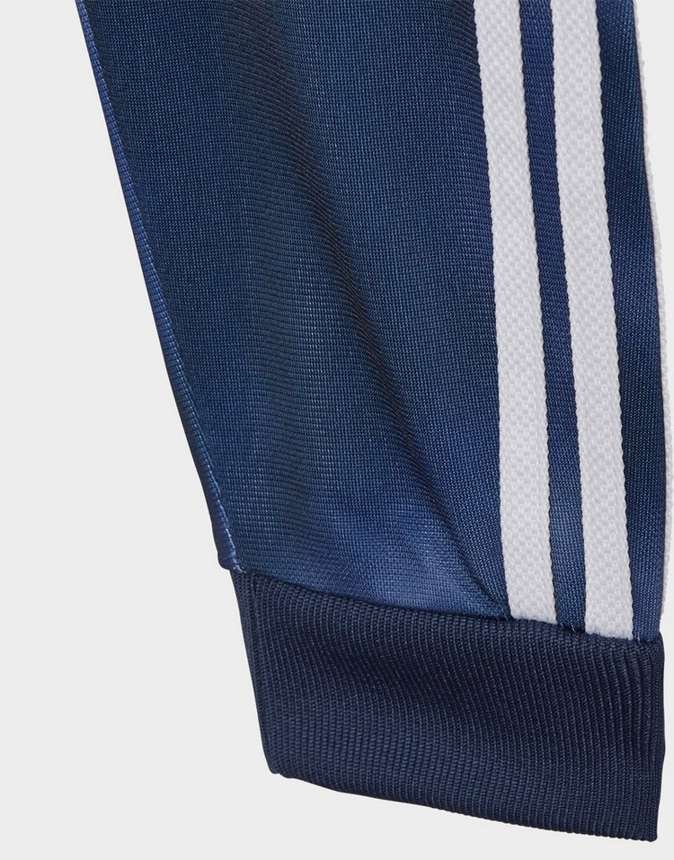 adidas Originals Allover Print Camo SST Tracksuit