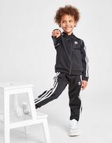 adidas Originals Adicolor Superstar Track Suit Children
