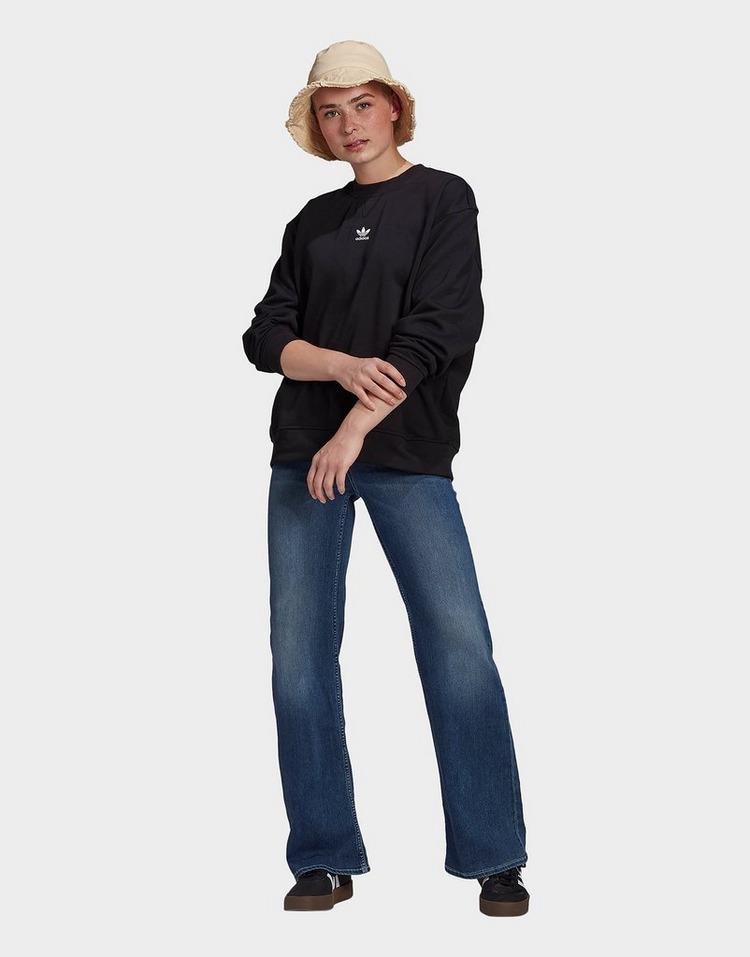 adidas Originals LOUNGEWEAR Adicolor Essentials Sweatshirt