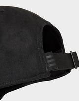 adidas Originals Adicolor Premium Essentials Suede Cap