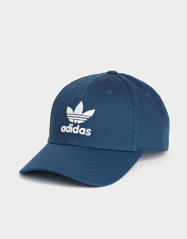 adidas Originals หมวกแก็ป BASEB CLASS