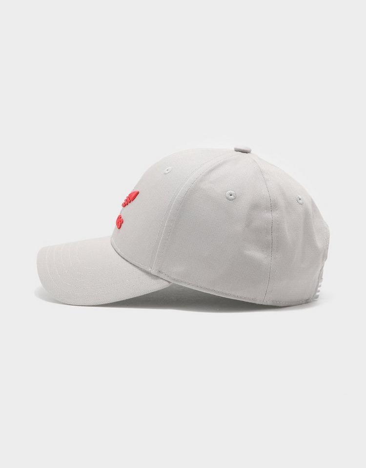 adidas Originals หมวกแก็ป Baseball Class Trefoil