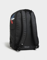 adidas Originals Tricolour Backpack