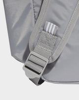 adidas Originals TRICOLOR BP