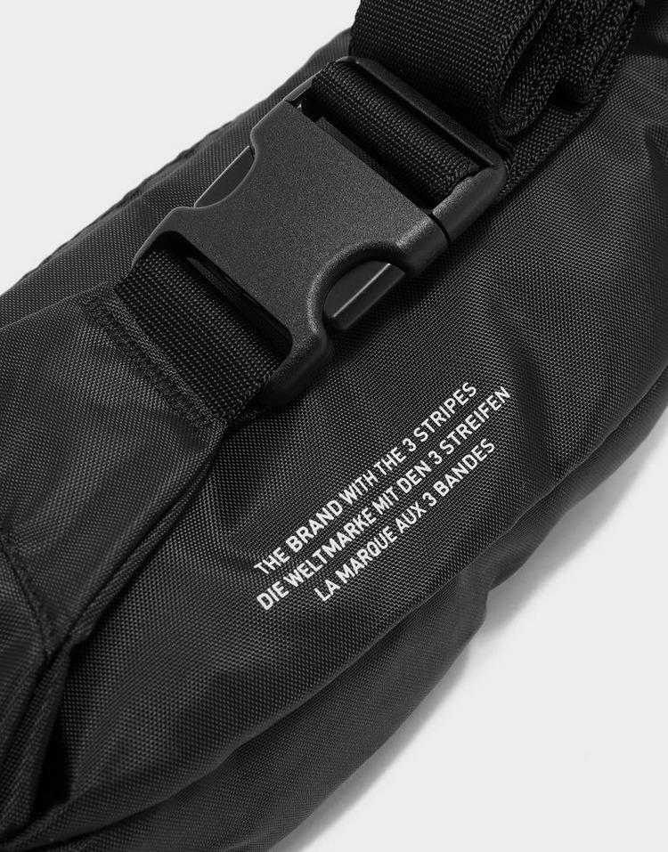adidas กระเป๋าคาดเอว Tri Color