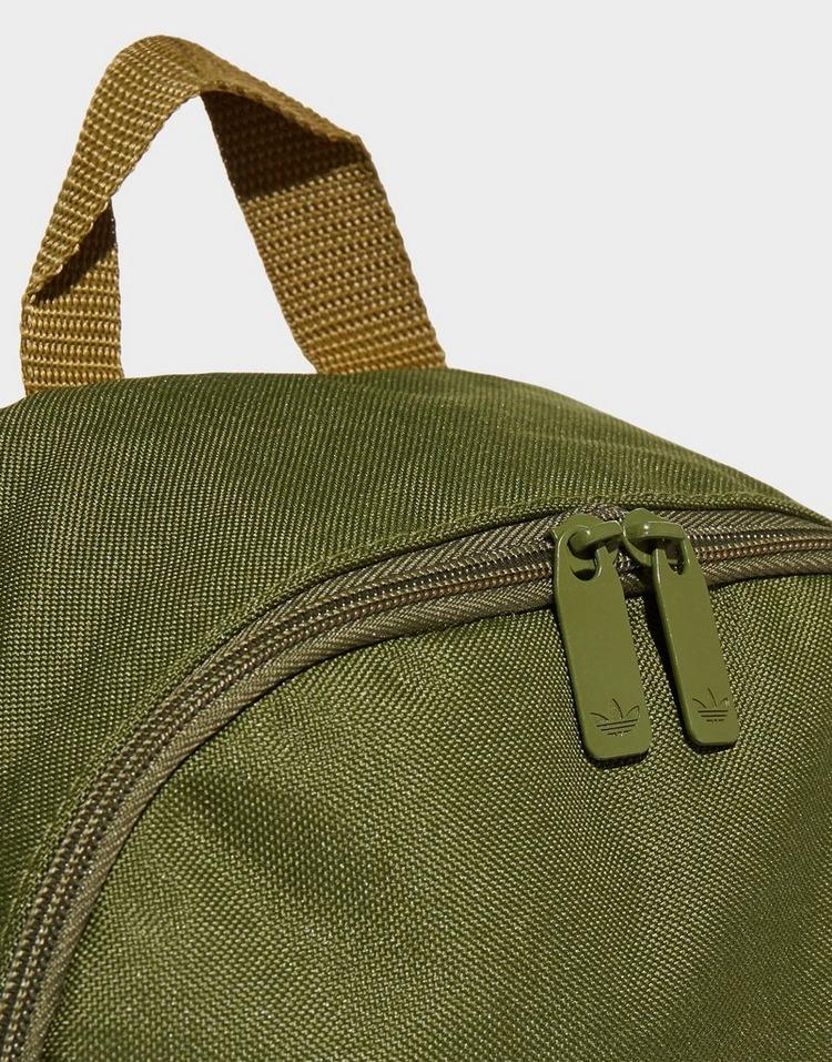 adidas Originals Adicolor Classic Backpack Small