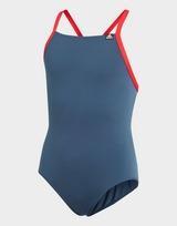adidas Sports Performance Swimsuit